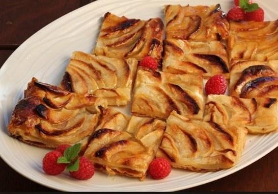 Tarta-manzana-rapida