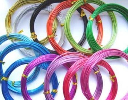 alambre-colores