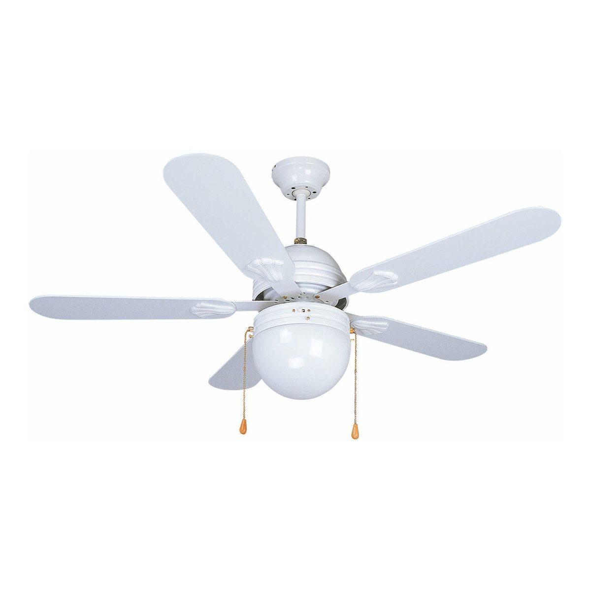 C mo elegir un ventilador de techo ventiladorestecho - El mejor ventilador de techo ...