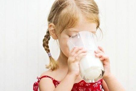 leche-de-vaca.jpg