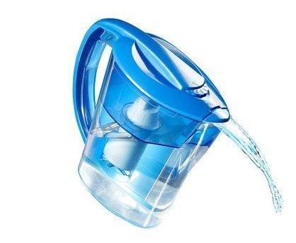 jarra-purificadora-azul