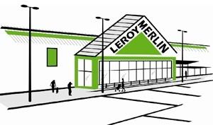 tienda-leroy-merlin