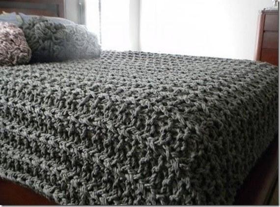 chunky-crochet1