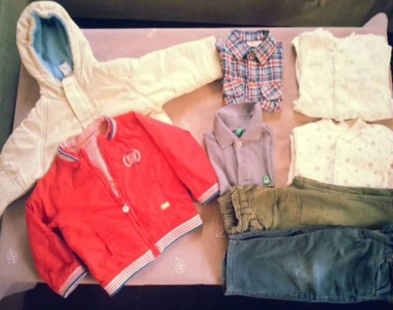 intercambio-ropa-lote842