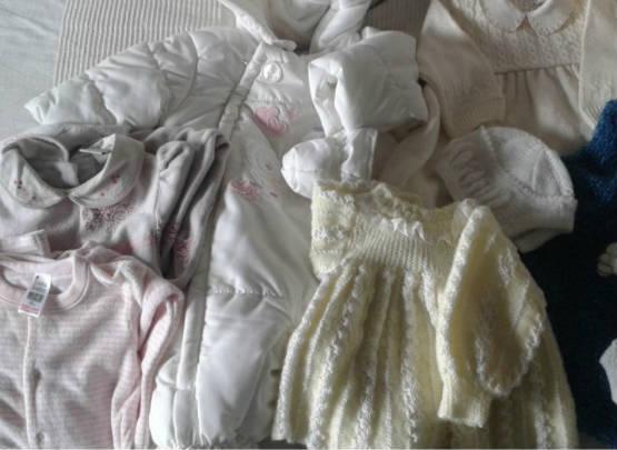 ropa-intercambio-lote832