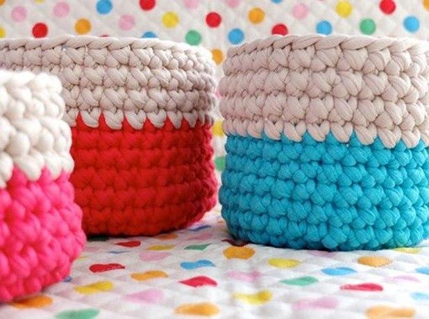 trapillo-o-crochet-xxl.jpg