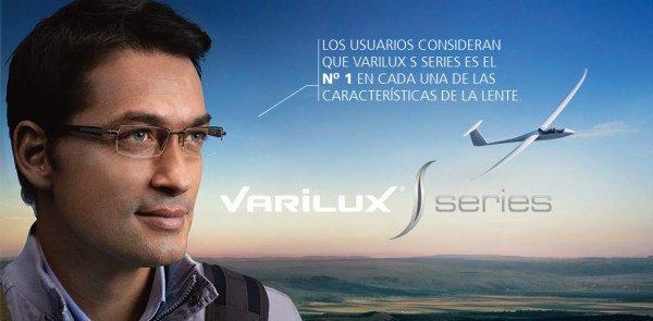 varilux_serires