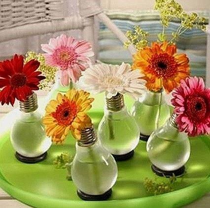 bombillas-floreros.jpg