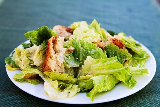 caesar-salad_thumb.jpg