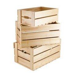 cajas-madera_thumb.jpg