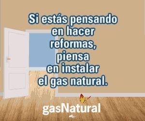 gas-natural-reformas-cocina