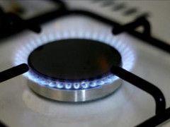 Cómo ahorrar en la luz, el gas y la compra