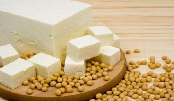 tofu_thumb.jpg