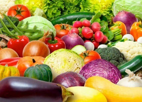 verduras-fibra.jpg