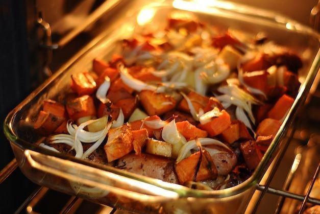 verduras-horno.jpg