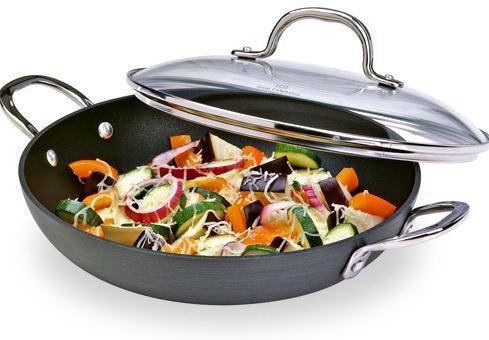 verduras-sin-aceite.jpg