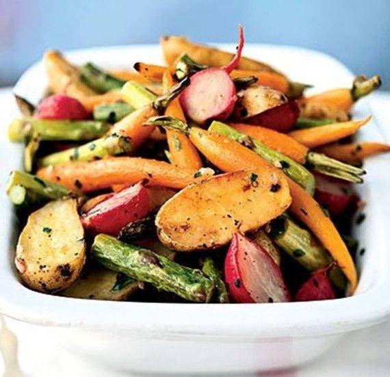 verduras-sin-aceite2_thumb.jpg