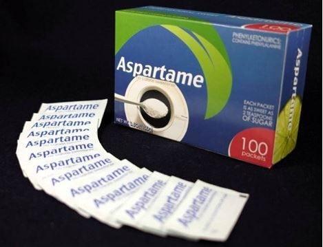 Aspartamo.jpg
