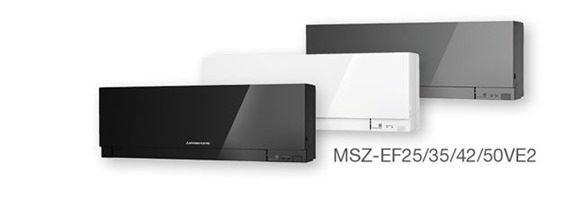 Serie-MSZ-EF-Kirigamine-Zen-2_thumb.jpg