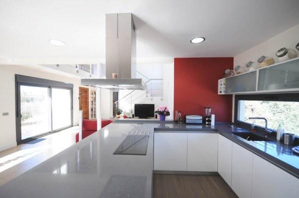 cocina-vivienda-moderna