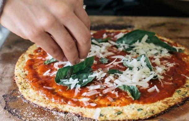 pizza-ligera-colifror.jpg