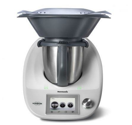 thermomix-tm5.jpg