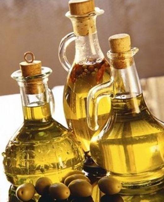 aceite-oliva_thumb.jpg