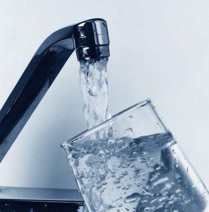 mejor-agua-grifo.jpg