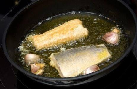 pescado-frito.jpg