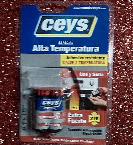 Adhesivo-calor_thumb.jpg