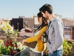 Recetas que puedes hacer con la cosecha de tu huerto urbano