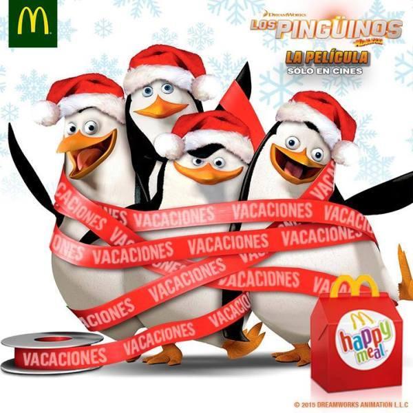 pinguinos-de-madagascar