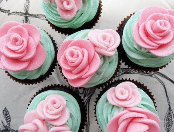 decoraciones-fondant-cupcakes_thumb.jpg