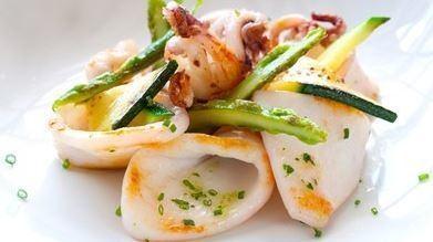 receta-calamares.jpg