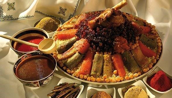 platos-tipicos-marruecos1.jpg