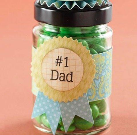 Manualidades Faciles Para El Dia Del Padre Bloghogar Com