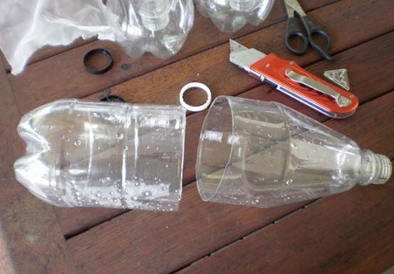 botella-plstico_thumb.jpg