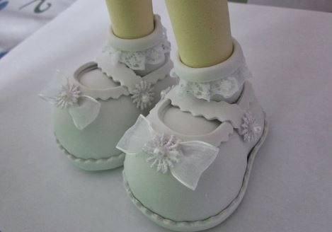 zapatos-fofuchas.jpg