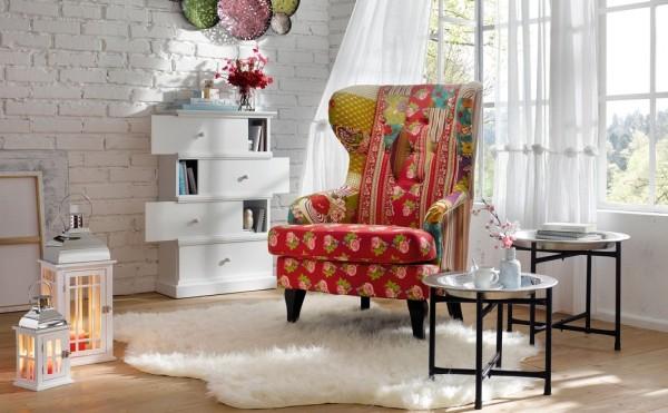 como-realizar-fundas-para-un-sillon-patchwork-sala-de-estar