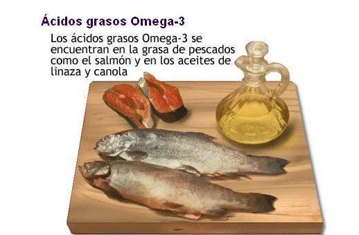 alimentos-omega3.jpg