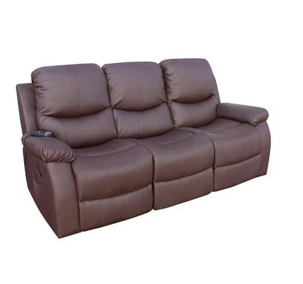 4 tipos de sill n relax para tu hogar for Sillon relax un cuerpo