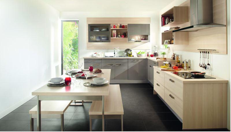 Muebles de cocina conforama tenerife ideas for Cocinas online