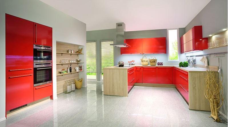 Diseno De Cocinas Online - Ideas De Disenos - Ciboney.net