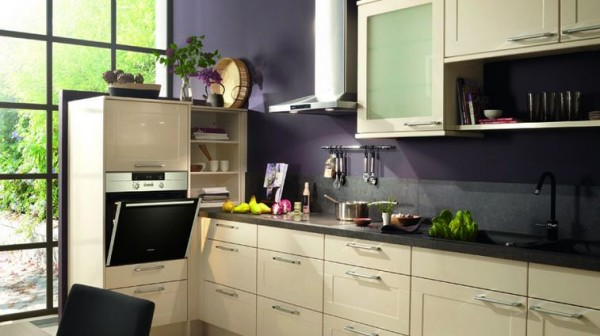Diseños de cocina Tienda online Conforama - Manbo