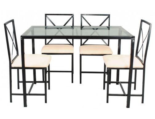 Dise os de cocina cat logo conforama cocinas 2019 - Conforama mesas y sillas ...