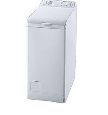 lavadoras peque as 40 a 45 cm