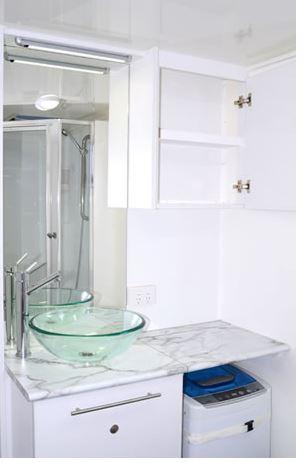 Lavadoras peque as 40 a 45 cm - Lavadora secadora pequena ...