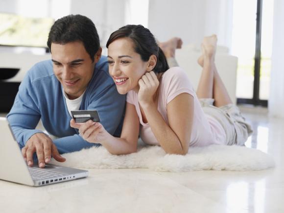 Comprar juguetes por Internet recomendaciones