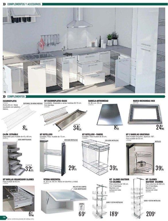 brico-depot-cocinas-complementos-accesorios-diciembre-2016-2017-110