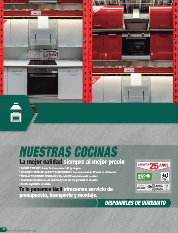 brico-depot-cocinas-diciembre-2016-2017-96